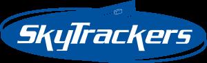 SKYTRACKERS-Logo-e1425589456369-300x92